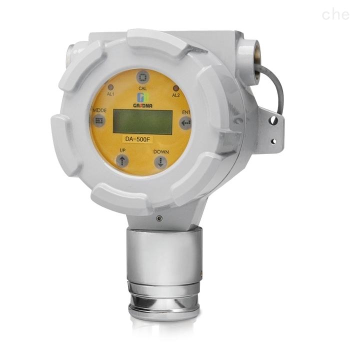 韩国GasDNA扩散式气体检测仪