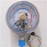 YTXC-100-Z耐震电接点压力表