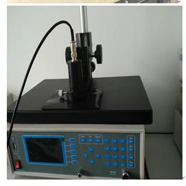 BEST-E双极板四探针电阻测试仪