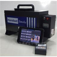 Handset Smoke便携式不透光烟度计