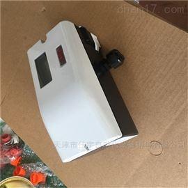 ABB 耐腐蚀阀门定位器V18345-1010121001