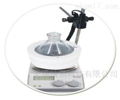 大龙加热磁力搅拌器 MS-H-ProA