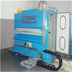 E99.021043供应RAVARINI高压发生器