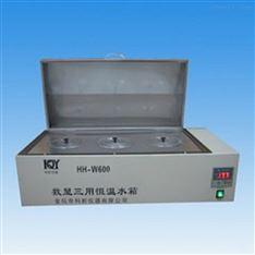 北京数显型电热恒温水箱