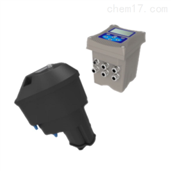 KZD-6095供应资讯:饮用水浊度在线实时监测仪