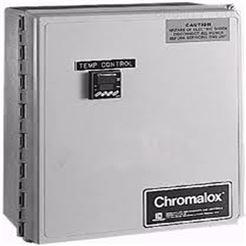 A20 220V350W KE美国CHROMALOX加热器
