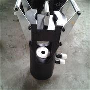 导线压接机/四级承装资质