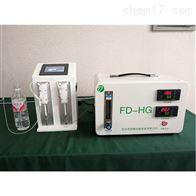 FD-HG湿度发生器
