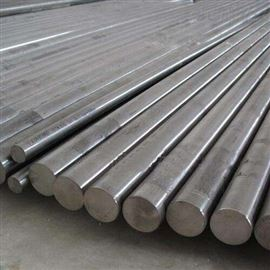 泰普斯1--100*蒙乃尔合金K500棒材/管材 现货供应