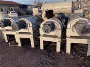 柳州长期回收铁粉烘干机电话