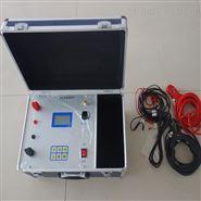 回路电阻测量仪200A