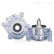 美国masterflex L/S 07016-21标准蠕动泵头
