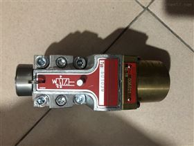 TIEFENBACH磁性开关IKX177L112上海办事处