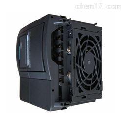 西门子S120变频器一级代理商