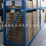 西门子电压测量模块6SL3053-0AA00-3AA1