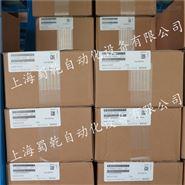 1FN3600-4TP00-1AE0西门子电机代理原装