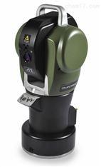 API omnitrac 2 激光跟踪仪