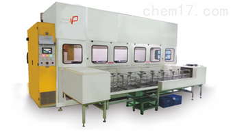 碳氢清洗设备