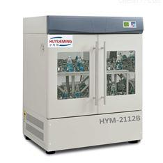 SPH-1102F恒温培养振荡器