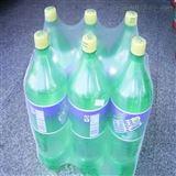 饮料全自动热收缩机 袖口包装塑封机现货