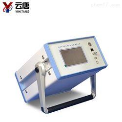 YT-FS831-1光合速率测定仪厂家