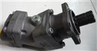 德国HAWE柱塞泵V30D-115RKN-1-1-0*