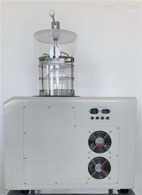 榴莲冻干机