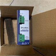 cabur XCSL120C电源模块现货出售