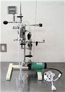 微球制作技術