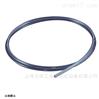 FESTO 塑料气管 PUN-10X1,5-BL