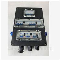 FXK-53/380防水三防檢修配電箱