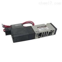 原装SMC方向控制阀CY1B40H-1600,日本SMC控制阀