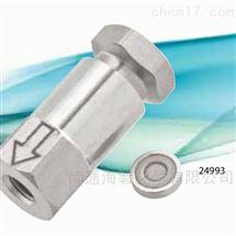 在線濾器UltraLine UHPLC管路過濾器