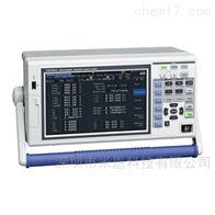 PW3390-01/02/03/PW6001日置 PW3390-01/02/03/PW6001 功率分析仪