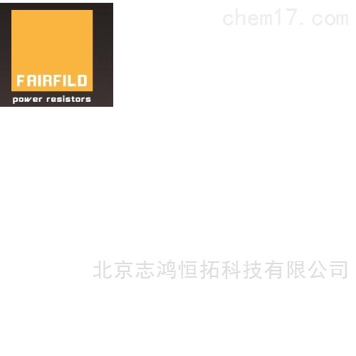 优势供应进口FAIRFILD电阻RFXT600100Ω