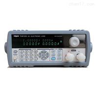 TH8103B可编程直流电子负载