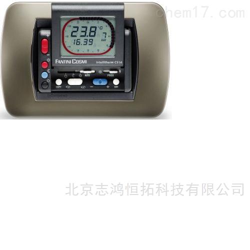 供应进口FANTINIcosmi温控器压力开关