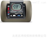 C04B3供应进口FANTINIcosmi温控器压力开关