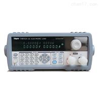 TH8103A可编程直流电子负载