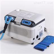 BS-100半导体脉动加压冷敷机