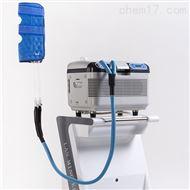 BS200-4全自动脉动加压冷热敷机_蓝茗产品新系列