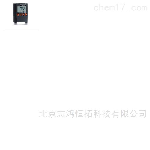 优势供应FISCHER压力变送器 Connector