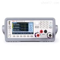 TH8401可编程直流电子负载