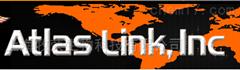 Altas Link产品