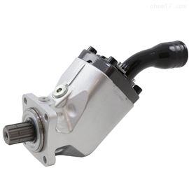 T1 系列美国派克 parker轴向柱塞式定量液压泵