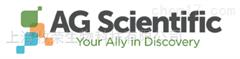 AG scientific产品