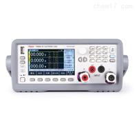 TH8402A可编程直流电子负载