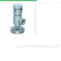 VS7-6-FPG-D-3Z供应销售SMC电磁阀减压阀线缆