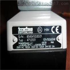 PT100L12供应TRAFAG传感器