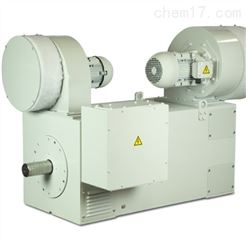 MAC-Q1.100.S NO:205384供应VASCAT电机